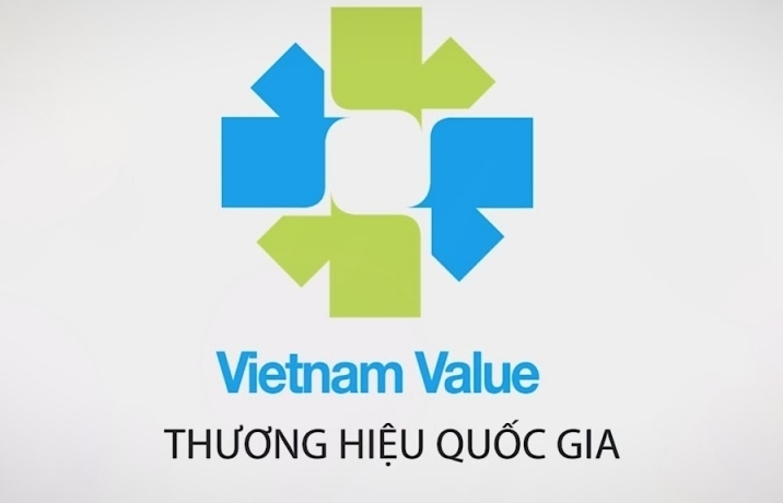124 doanh nghiệp và 283 sản phẩm đạt Thương hiệu quốc gia Việt Nam 2020