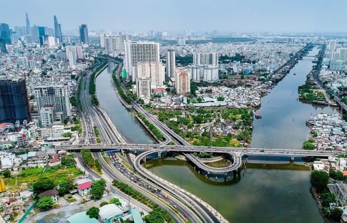 WB phê duyệt 2 chương trình chính sách trị giá hơn 320 triệu USD hỗ trợ Việt Nam