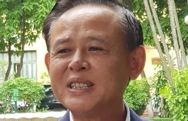 Việt Nam thu ngay 51,5 triệu USD khi giảm phát thải 10,3 triệu tấn CO2