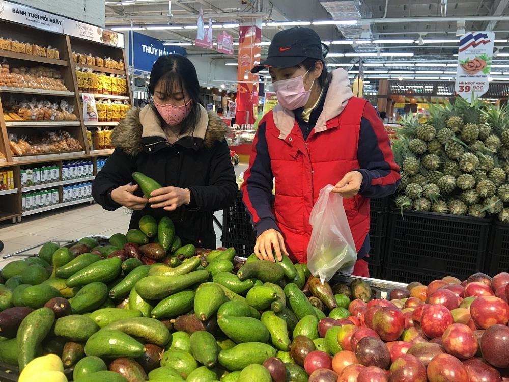 Ảnh: Nguyễn Thanh