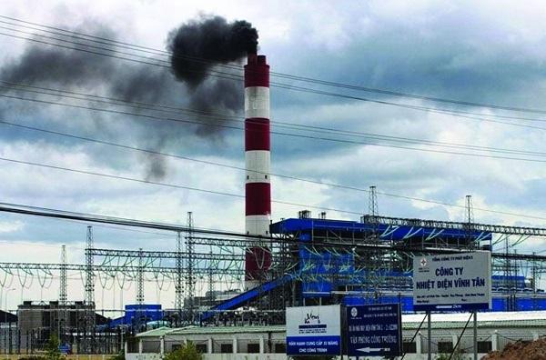Bộ Công Thương chính thức trình Thủ tướng Đề án Quy hoạch điện VIII