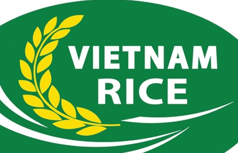 Bộ NN&PTNT muốn xây dựng rút gọn Nghị định sử dụng nhãn hiệu Gạo Việt Nam