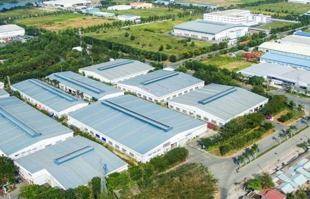 """19 doanh nghiệp FDI tại Tiền Giang đồng loạt """"cầu cứu"""" Thủ tướng"""