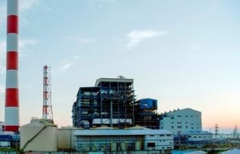 """Chưa gỡ vướng mắc """"sống còn"""", Nhiệt điện Thái Bình 2 khó phát điện trong 2020?"""