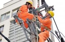 EVN huy động tới 2,57 tỷ kWh điện chạy dầu đắt đỏ trong 2019