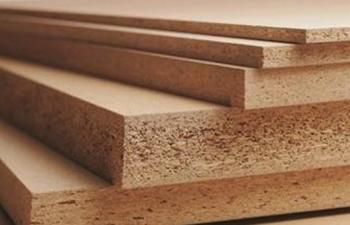 Ấn Độ điều tra chống trợ cấp ván sợi bằng gỗ từ Việt Nam