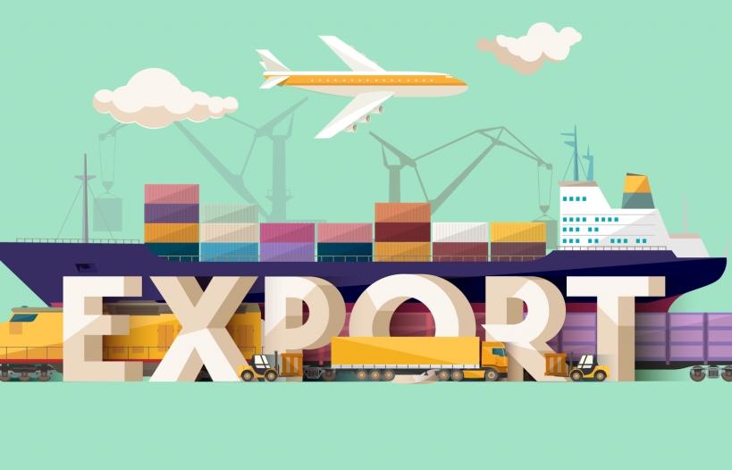 EU và 10 thành viên khác tạm ngừng đàm phán về tín dụng xuất khẩu