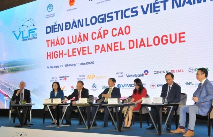 Bộ Tài chính tích cực cải cách thủ tục, giảm chi phí logistics cho doanh nghiệp