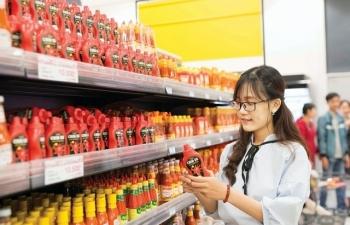 Vingroup và Masan thỏa thuận hợp tác vận hành 2.600 siêu thị