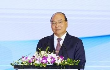 Thủ tướng: Đến 2030 phải phấn đấu xuất khẩu dệt may 100 tỷ USD