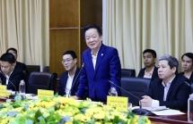 tt group va hanh trinh yeu thuong se chia niem tin nhan len hanh phuc