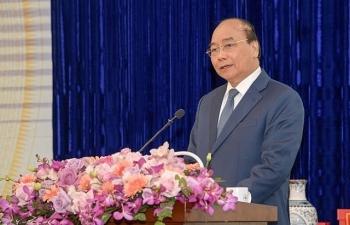 Thủ tướng: Không để thiếu điện là mệnh lệnh, yêu cầu lớn