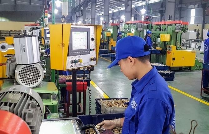 3 kịch bản tăng trưởng kinh tế Việt Nam năm 2021