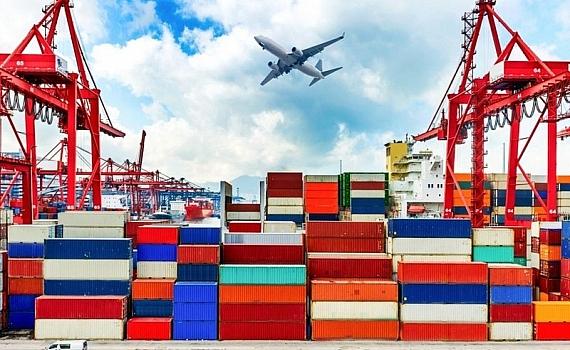 RCEP tạo ra một thị trường lớn và tiềm năng cho xuất khẩu