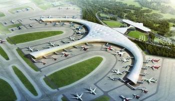 Đẩy nhanh nghiên cứu khả thi Dự án Cảng hàng không quốc tế Long Thành