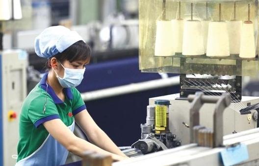 2 tháng đầu năm thu hút FDI 2021 đạt 5,46 tỷ USD