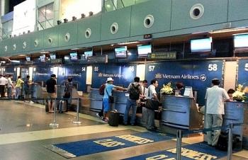 Vietnam Airlines khuyến cáo về mang thực phẩm sai quy định ra nước ngoài