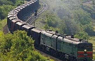 Lộ diện hình hài dự án đường sắt tốc độ cao trục Bắc – Nam