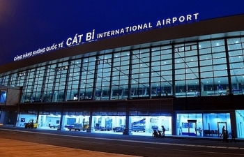 Cảng Hàng không quốc tế Tân Sơn Nhất đứng cuối bảng chất lượng dịch vụ