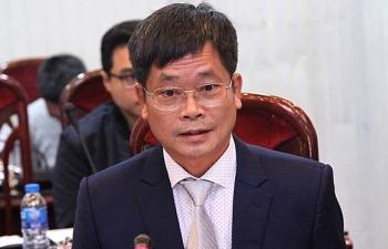 BHXH bắt buộc với người nước ngoài tại Việt Nam: Đã đóng hơn 100 tỷ đồng