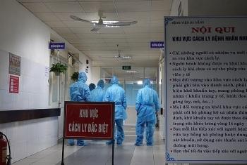Bệnh nhân thứ 35 mắc Covid-19 là nhân viên Điện máy Xanh ở Đà Nẵng