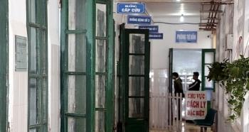 Nam Định rà soát gần 2.000 người đã đến khám ở Bạch Mai trong tháng 3