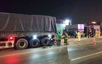 3 tháng đầu năm bình quân mỗi ngày có 18 người chết vì tai nạn giao thông