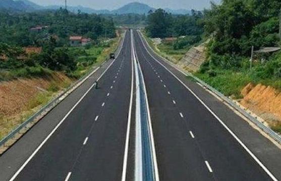 Tháng 6 sẽ khởi công tuyến cao tốc Quốc lộ 45 - Nghi Sơn, Nghi Sơn - Diễn Châu