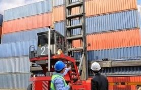 Kinh tế Việt Nam ghi nhận nhiều tín hiệu vui trong 2 tháng đầu năm