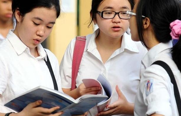 Hà Nội dự định lùi thời gian tuyển sinh vào lớp 10