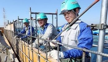 Lao động VN làm việc ở nước ngoài bị mất việc do Covid-19 được hỗ trợ