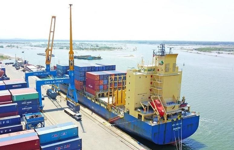 Cảng biển sẽ được phân loại theo những tiêu chí nào?