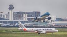 Nghiên cứu việc mở lại đường bay quốc tế