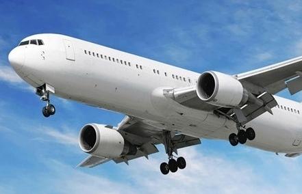 Chuyến bay và hành khách qua sân bay quốc tế Nội Bài giảm kỷ lục