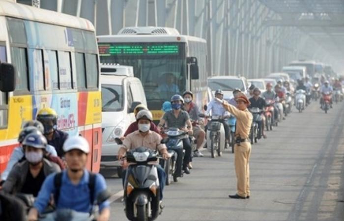 Công điện bảo đảm an toàn giao thông trước diễn biến phức tạp của dịch Covid-19