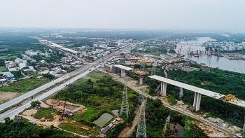 4 tháng, Bộ Giao thông vận tải đã giải ngân được hơn 9.200 tỷ đồng vốn đầu tư công