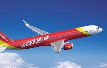 Vì sao Cục Hàng không cấp nhân nhượng giờ bay cho phi công Vietjet Air?