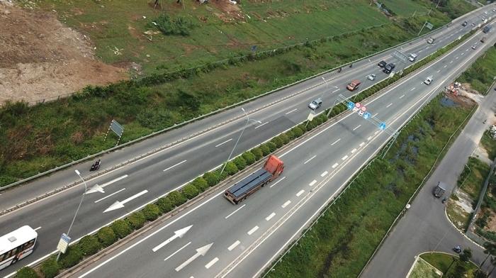 Cao tốc Bắc – Nam phía Đông đang triển khai đến đâu?