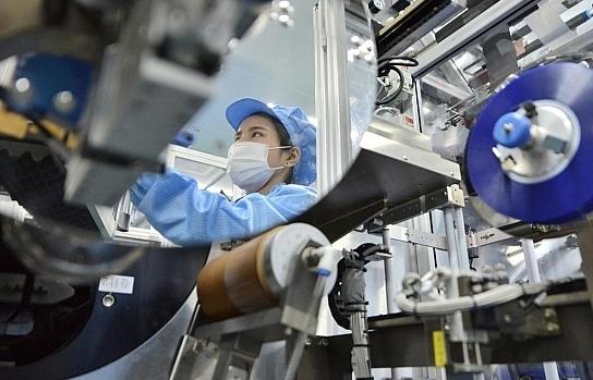 Chiến lược nào cho phát triển kinh tế Việt Nam những tháng cuối năm?