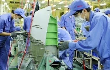 Hà Nội xây dựng bộ tiêu chí sàng lọc, thu hút doanh nghiệp có vốn đầu tư nước ngoài