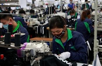 Liệu mức lương tối thiểu vùng năm 2020 có được chốt vào ngày mai?