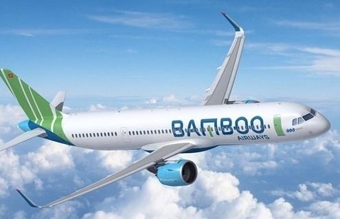Các hãng hàng không lên phương án hỗ trợ hành khách trên các đường bay đi/đến Đà Nẵng