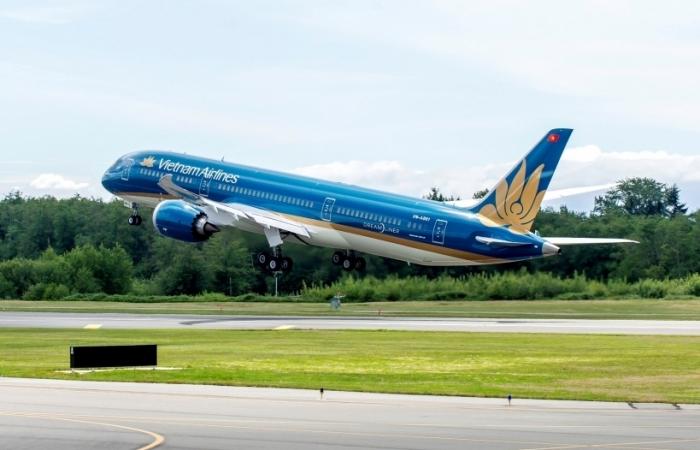 Bộ Giao thông vận tải lên tiếng về thông tin dừng các đường bay nội địa từ 0h ngày 31/7