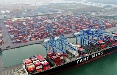 Cụm cảng Cái Mép – Thị Vải sẽ có cơ chế đặc thù?