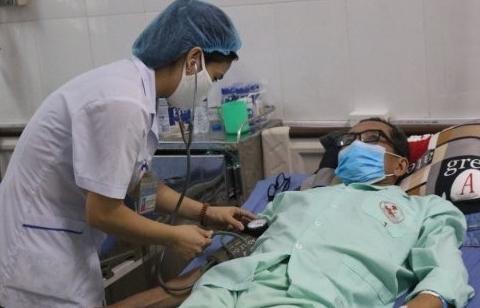 Không để người bệnh phải tự chi trả chi phí khám chữa bệnh thuộc Bảo hiểm y tế