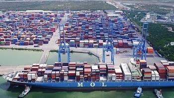 Thủ tướng yêu cầu nhanh chóng nghiên cứu biện pháp hỗ trợ doanh nghiệp vận tải biển