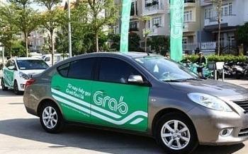 Vì sao taxi truyền thống muốn chuyển đổi thành taxi công nghệ?