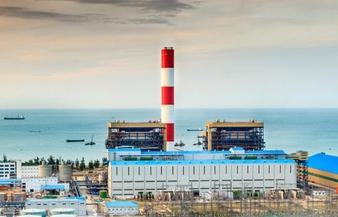 Bộ Kế hoạch và Đầu tư đề nghị PVN xác minh khiếu nại đối với gói thầu dự án Nhơn Trạch 3-4
