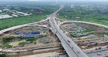 Bộ Giao thông vận tải hủy đấu thầu quốc tế dự án cao tốc Bắc-Nam phía Đông: Vì sao?
