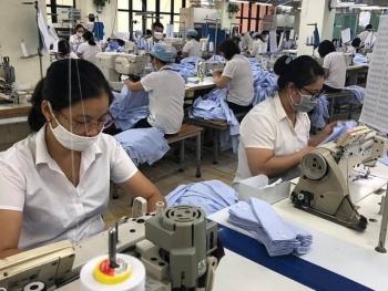 Vì sao Tổng Liên đoàn lao động Việt Nam đề xuất tăng thêm 3 ngày nghỉ lễ trong năm?